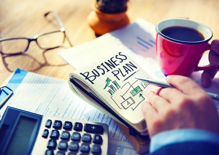 Do You Really Need A 2016 Business Plan? - Grow Exceptional
