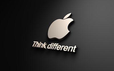 Apple Core Focus